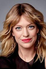 profile image of Heike Makatsch