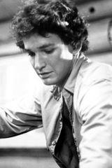 profile image of Harry Crosby