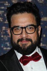 profile image of Horatio Sanz