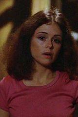 profile image of Jeannine Taylor