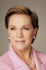 profile image of Julie Andrews