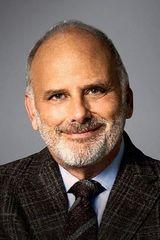 profile image of Kurt Fuller