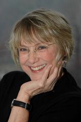profile image of Mary Beth Hurt
