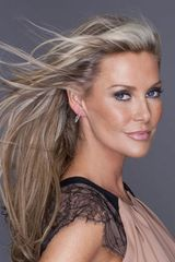 profile image of Alison Doody