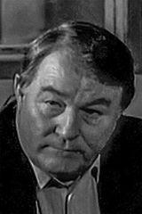 profile image of Edward Ivory