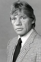 profile image of Michael Preston