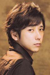 profile image of Kazunari Ninomiya