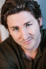 profile image of Jesse Moss
