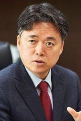 profile image of Choi Seung-ho