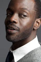 profile image of Ato Essandoh