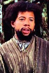 profile image of Edward Roland