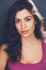 profile image of Jessica Damouni
