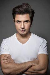 profile image of Ali Zafar