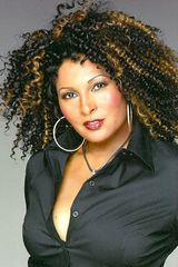 profile image of Pam Grier