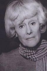 profile image of Odile Mallet