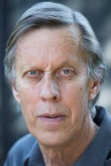 profile image of Bruce Spence