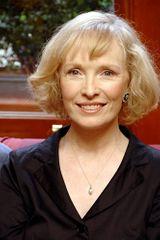 profile image of Lindsay Duncan