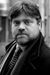 profile image of Frédéric Souterelle