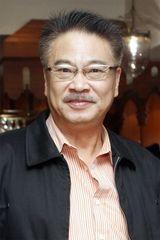profile image of Ng Man-Tat