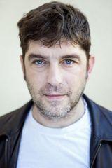 profile image of Libero De Rienzo