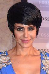 profile image of Mandira Bedi