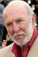 profile image of Jean-Pierre Marielle
