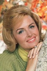 profile image of Donna Reed