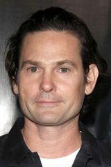 profile image of Henry Thomas