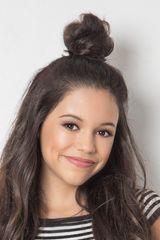 profile image of Jenna Ortega