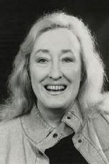 profile image of Elizabeth Spriggs