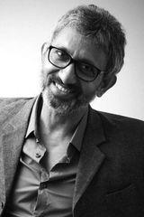 profile image of Neeraj Kabi