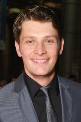 profile image of Brett Dier