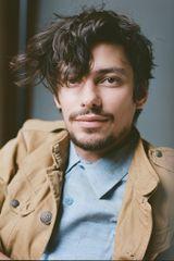 profile image of Devon Bostick