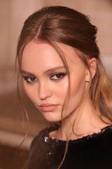 profile image of Lily-Rose Depp