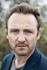 profile image of Lars Ranthe