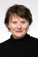 profile image of Monica Dolan
