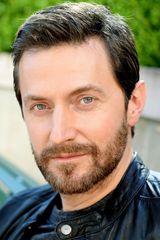 profile image of Richard Armitage