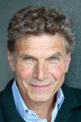 profile image of Nick Chinlund