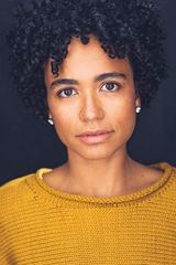 profile image of Lauren Ridloff