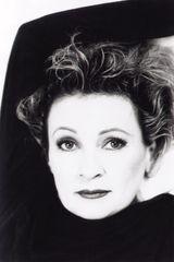 profile image of Ingrid Caven