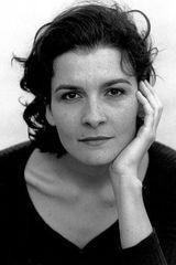 profile image of Louise Lemoine Torrès