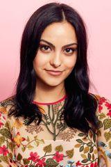 profile image of Camila Mendes