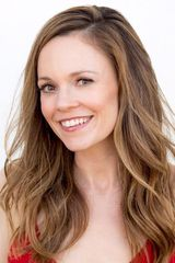 profile image of Rachel Boston