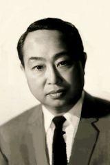 profile image of Daisuke Katō