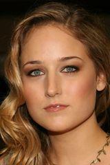 profile image of Leelee Sobieski