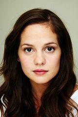 profile image of Melanie Zanetti