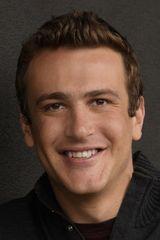 profile image of Jason Segel