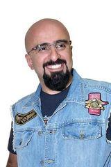 profile image of Mazroa Al-Mazroa