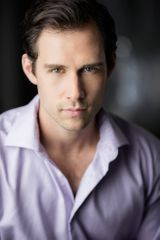 profile image of James Clayton