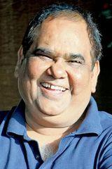 profile image of Satish Kaushik
